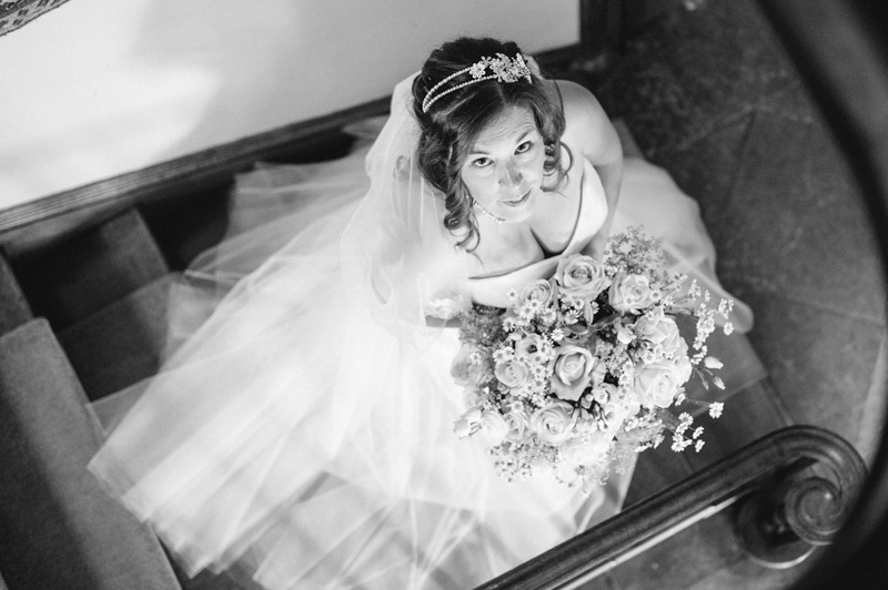 Houghton Lodge Wedding photography0027