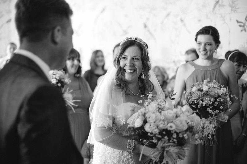 Houghton Lodge Wedding photography0029
