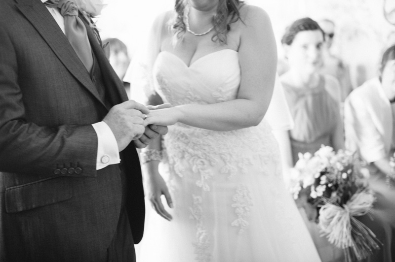 Houghton Lodge Wedding photography0032