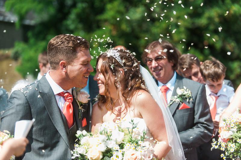 Houghton Lodge Wedding photography0036