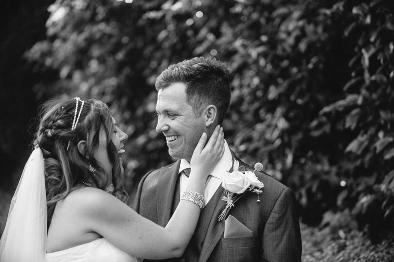 Houghton Lodge Wedding photography0038