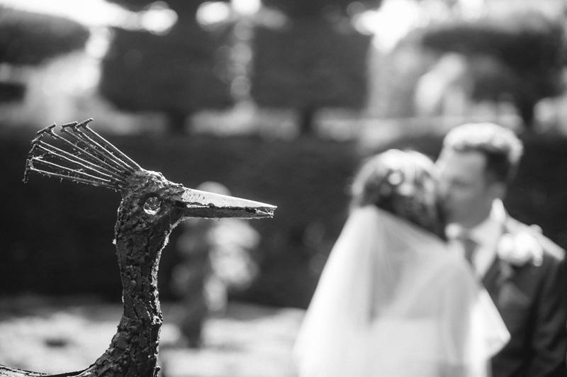 Houghton Lodge Wedding photography0040