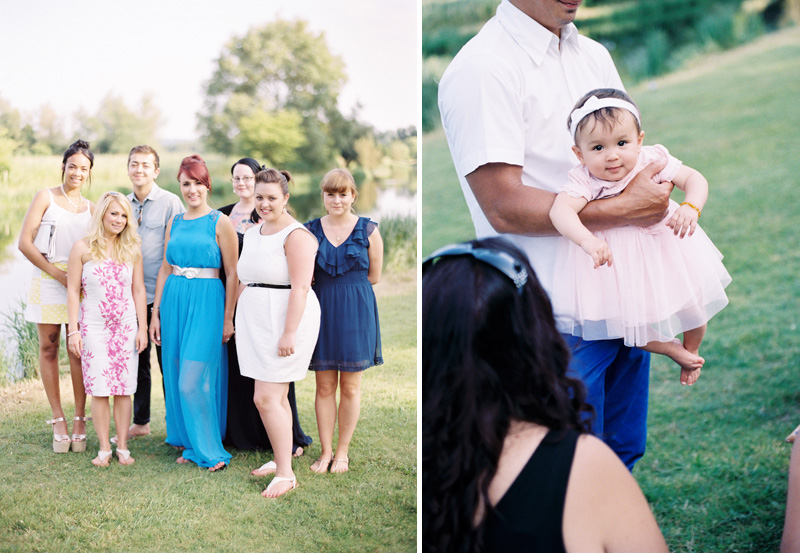 Houghton Lodge Wedding photography0046