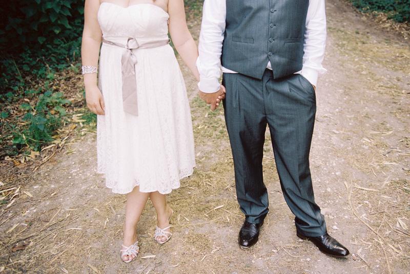 Houghton Lodge Wedding photography0051
