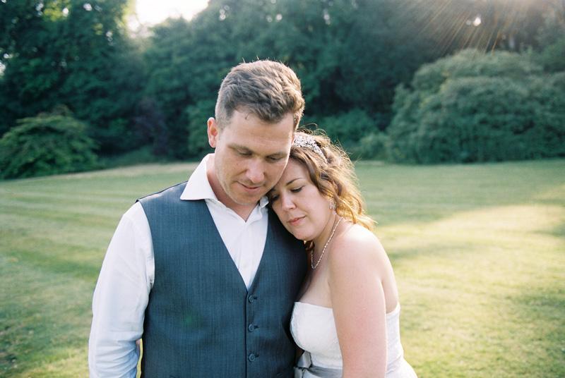 Houghton Lodge Wedding photography0052