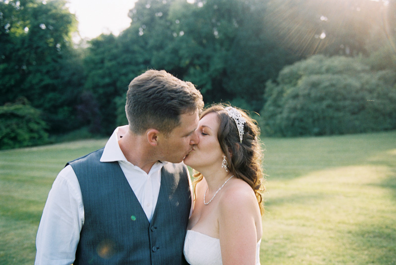 Houghton Lodge Wedding photography0053