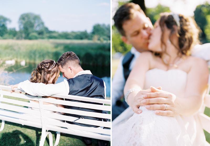 Houghton Lodge Wedding photography0054