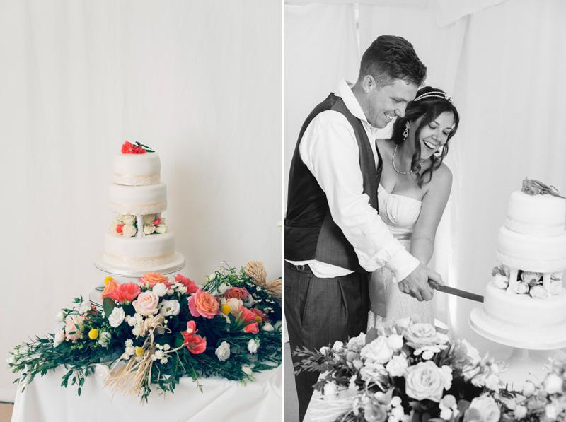 Houghton Lodge Wedding photography0055
