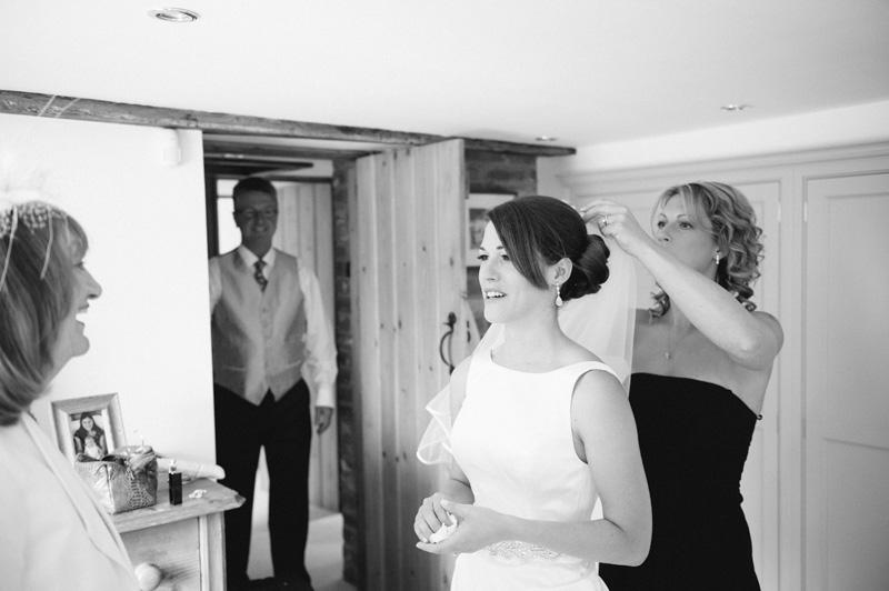 HOTEL DU VIN WEDDING PHOTOGRAPHY0003