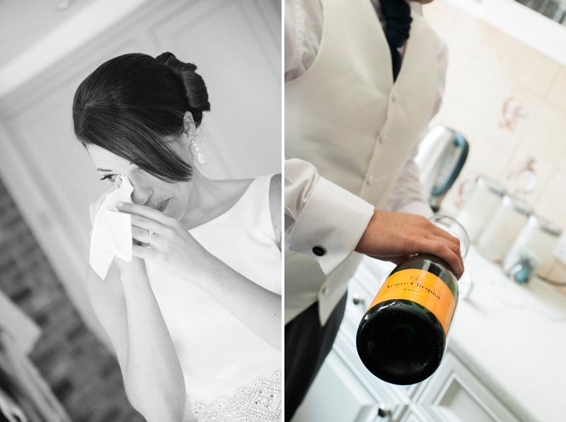 HOTEL DU VIN WEDDING PHOTOGRAPHY0006