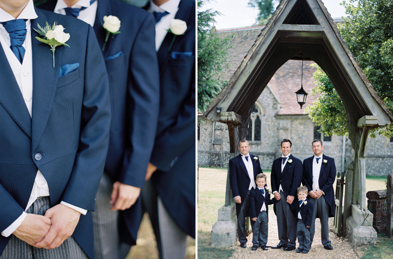 HOTEL DU VIN WEDDING PHOTOGRAPHY0016