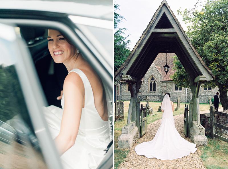 HOTEL DU VIN WEDDING PHOTOGRAPHY0018