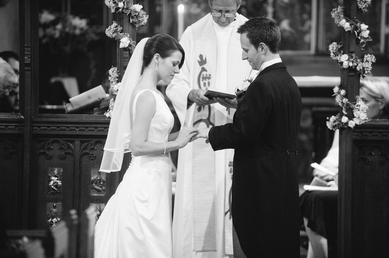HOTEL DU VIN WEDDING PHOTOGRAPHY0021