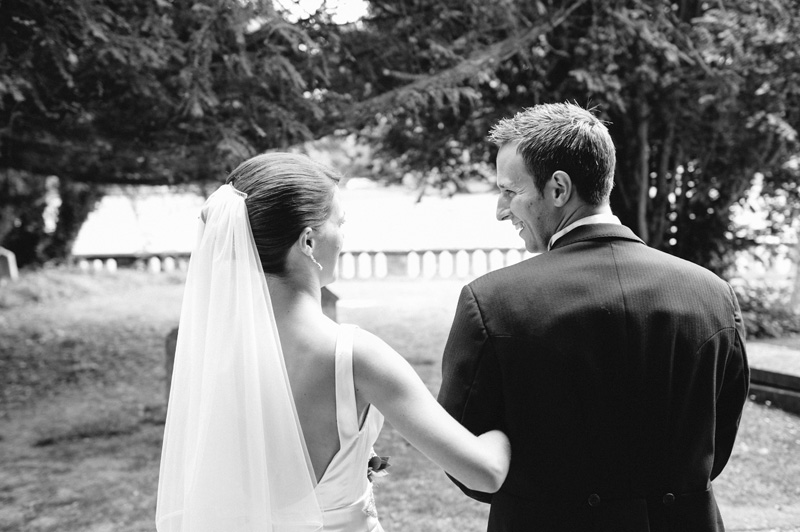 HOTEL DU VIN WEDDING PHOTOGRAPHY0024