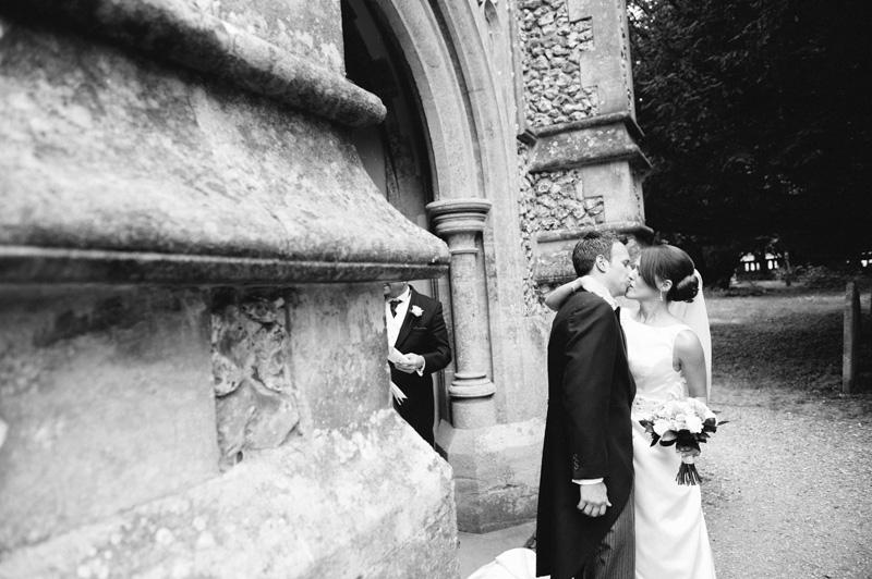 HOTEL DU VIN WEDDING PHOTOGRAPHY0025