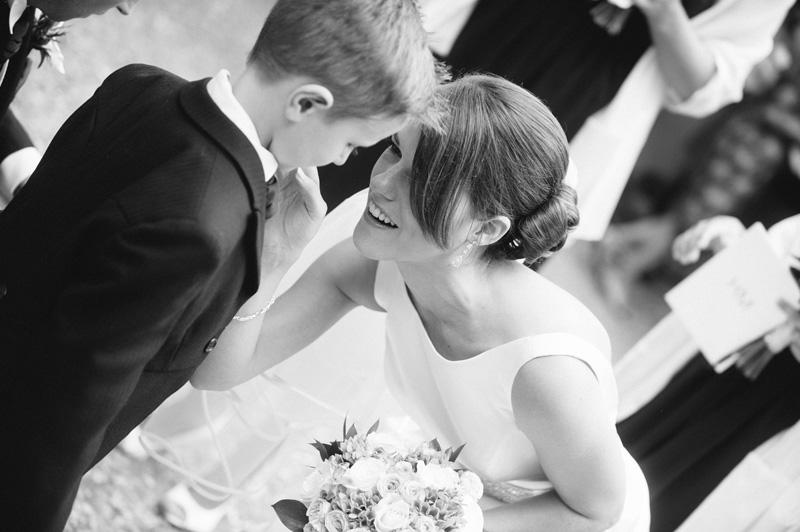 HOTEL DU VIN WEDDING PHOTOGRAPHY0026