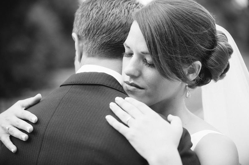 HOTEL DU VIN WEDDING PHOTOGRAPHY0032
