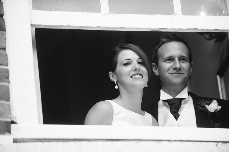 HOTEL DU VIN WEDDING PHOTOGRAPHY0039