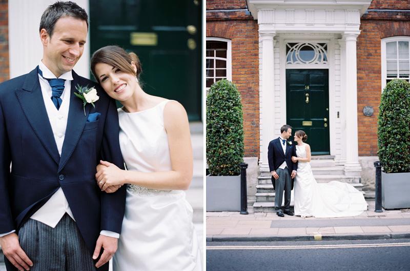 HOTEL DU VIN WEDDING PHOTOGRAPHY0041
