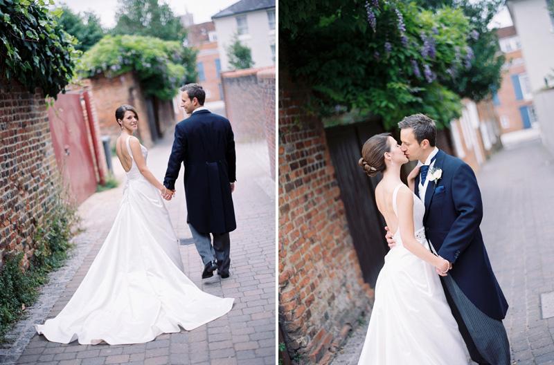 HOTEL DU VIN WEDDING PHOTOGRAPHY0042