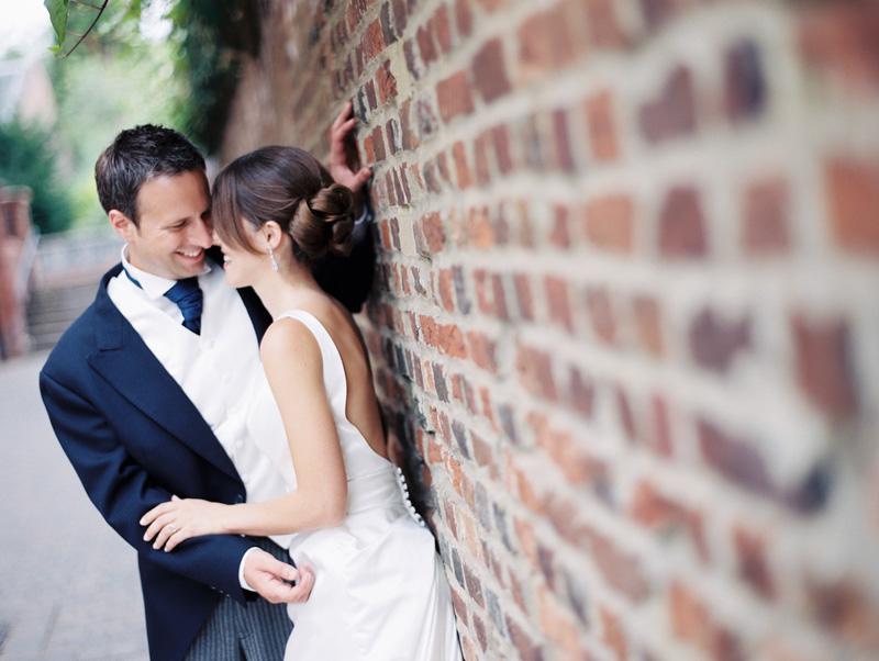 HOTEL DU VIN WEDDING PHOTOGRAPHY0045