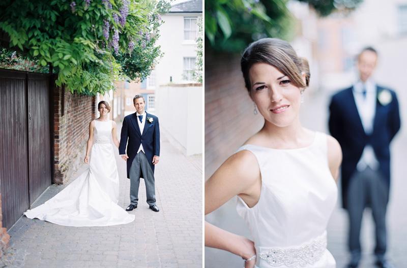 HOTEL DU VIN WEDDING PHOTOGRAPHY0046
