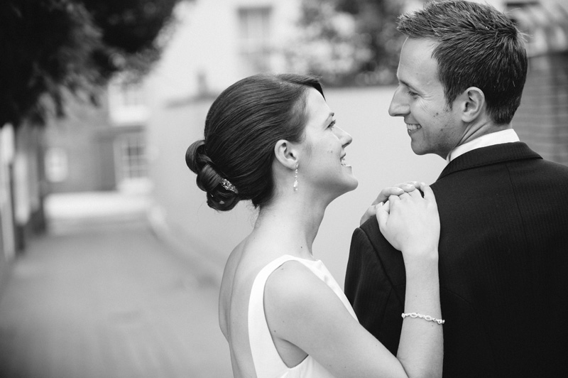 HOTEL DU VIN WEDDING PHOTOGRAPHY0048