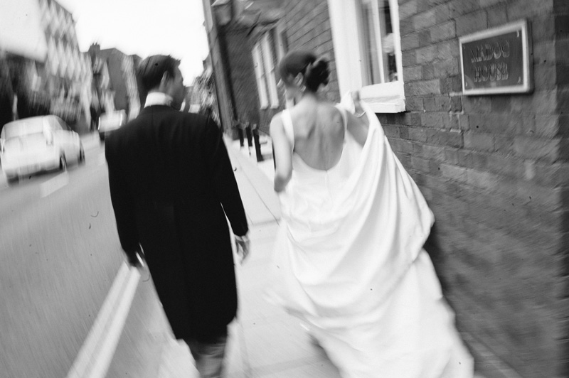 HOTEL DU VIN WEDDING PHOTOGRAPHY0050