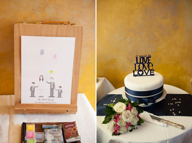 HOTEL DU VIN WEDDING PHOTOGRAPHY0053