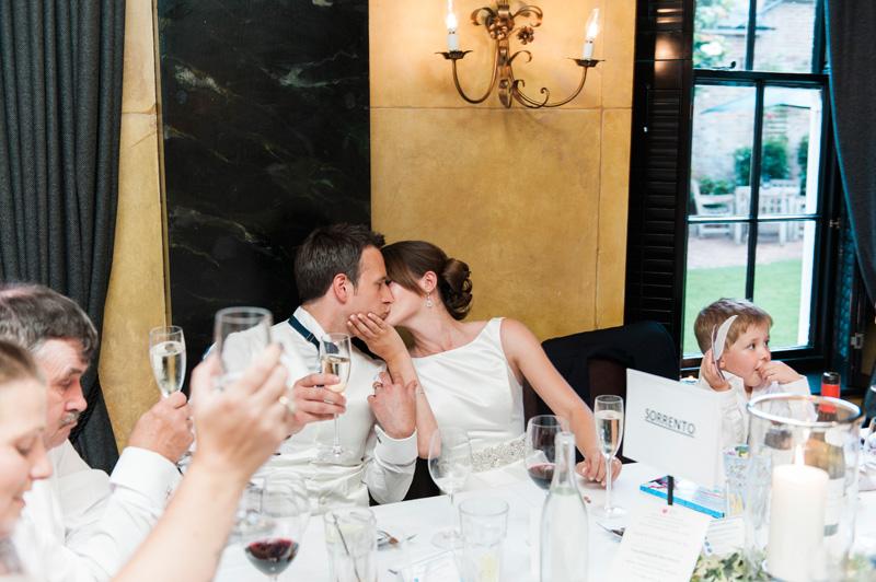 HOTEL DU VIN WEDDING PHOTOGRAPHY0055