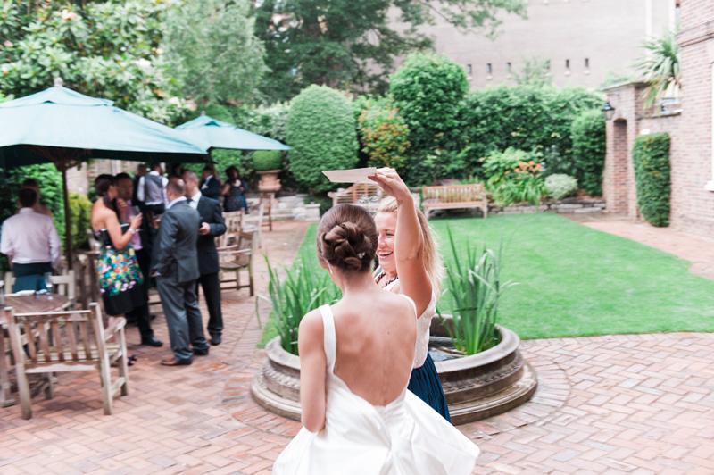 HOTEL DU VIN WEDDING PHOTOGRAPHY0056