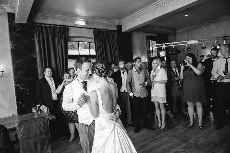 HOTEL DU VIN WEDDING PHOTOGRAPHY0057