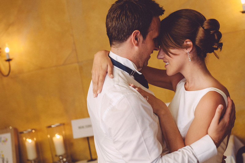 HOTEL DU VIN WEDDING PHOTOGRAPHY0058
