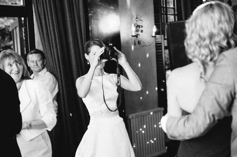 HOTEL DU VIN WEDDING PHOTOGRAPHY0064