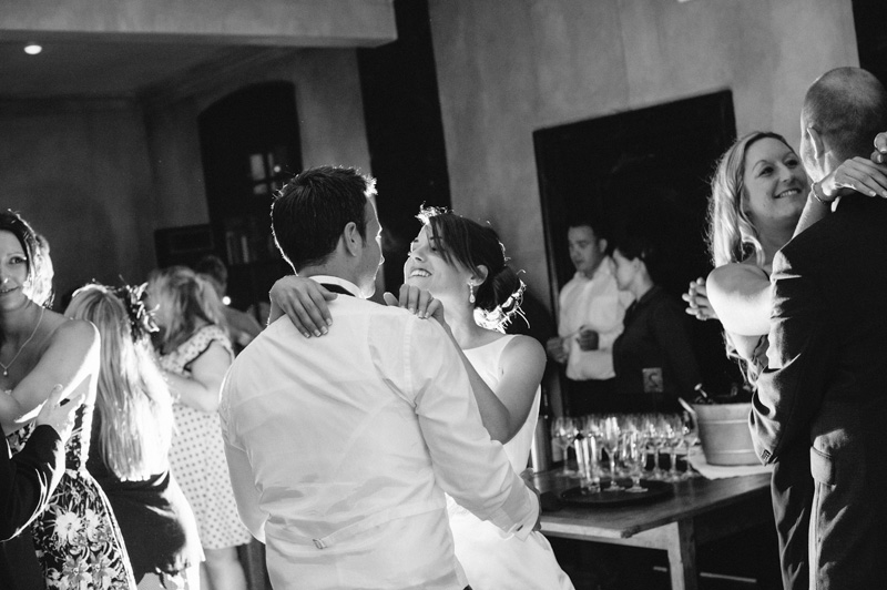 Hotel Du Vin Wedding photgraphy