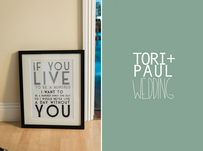Hampshire Wedding Photography0001