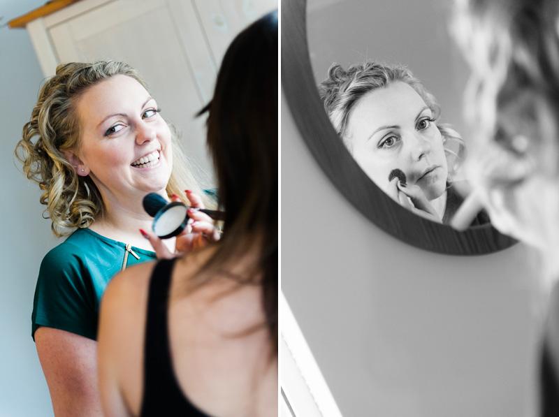 Hampshire Wedding Photography0004