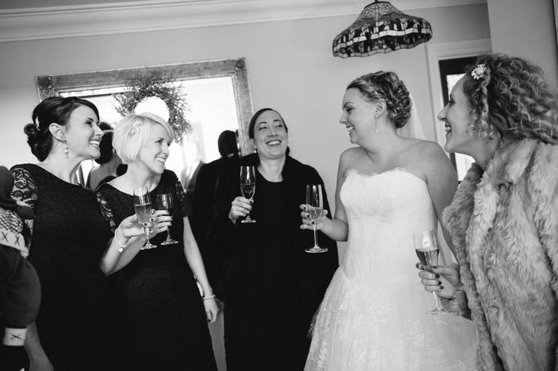 Hampshire Wedding Photography0008