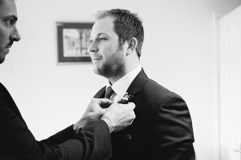 Hampshire Wedding Photography0010