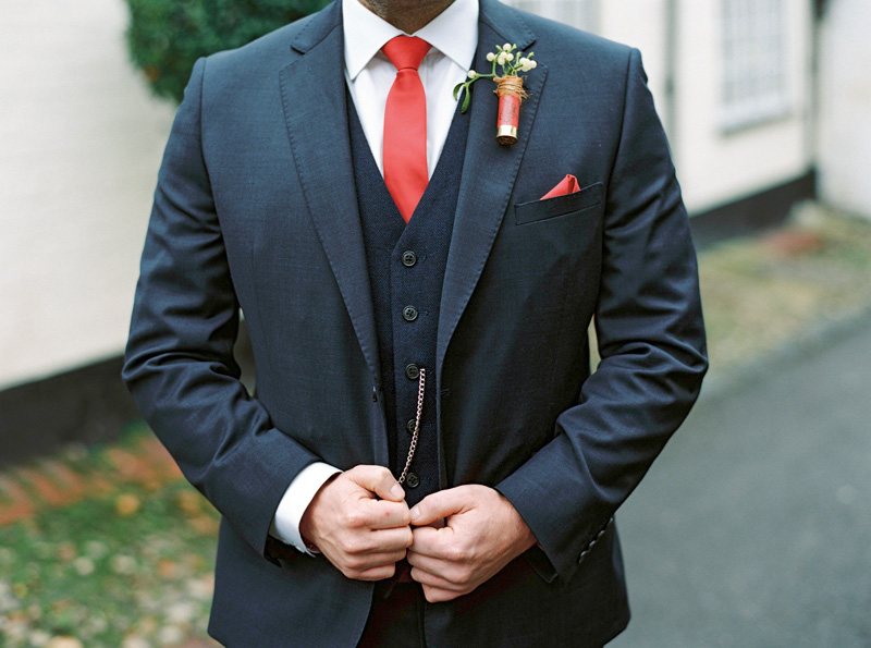 Hampshire Wedding Photography0014