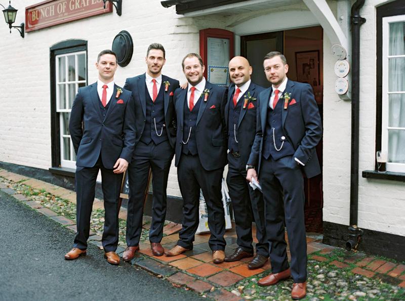 Hampshire Wedding Photography0015