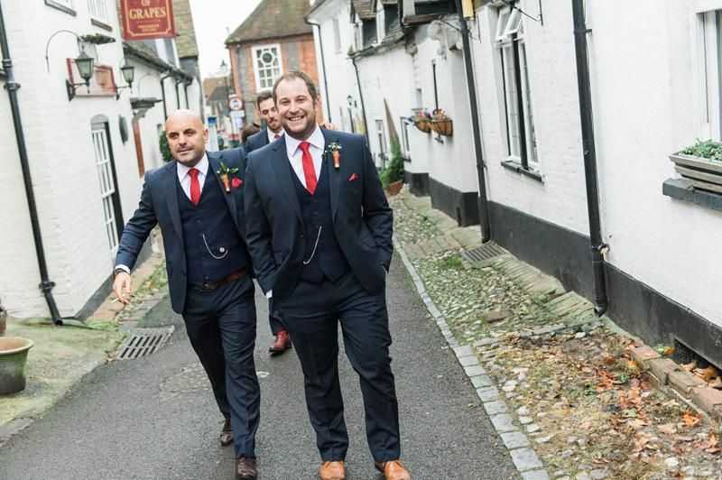 Hampshire Wedding Photography0017
