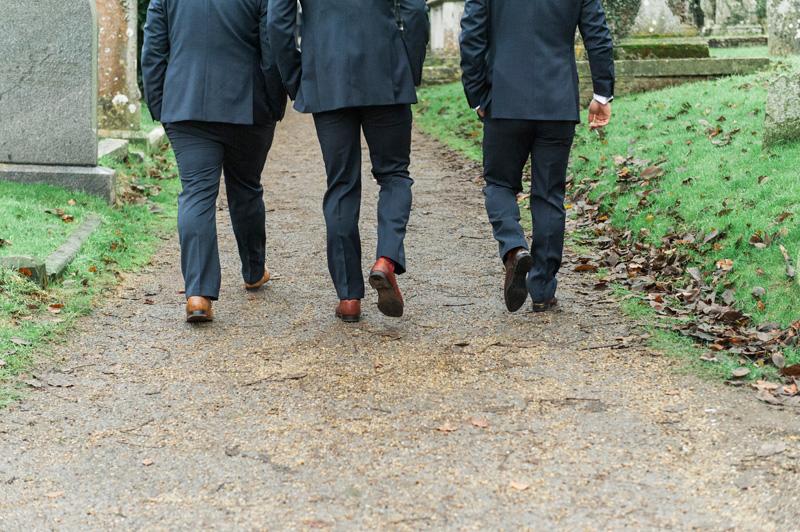Hampshire Wedding Photography0018