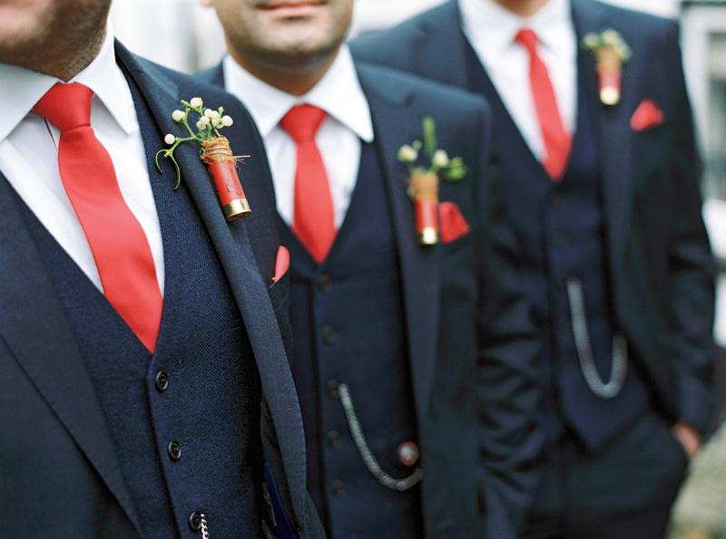 Hampshire Wedding Photography0020