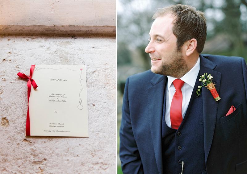 Hampshire Wedding Photography0022