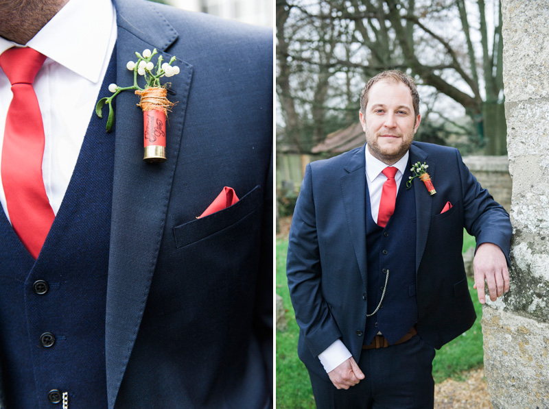 Hampshire Wedding Photography0023