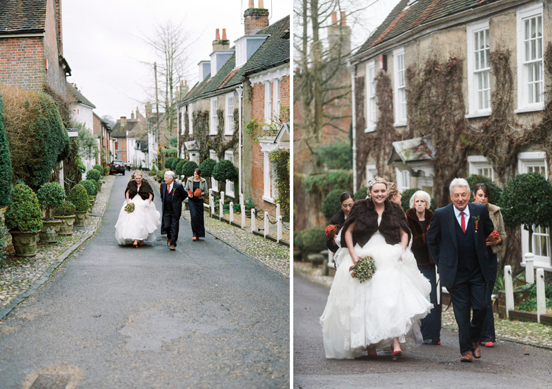 Hampshire Wedding Photography0024