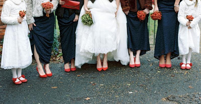 Hampshire Wedding Photography0028