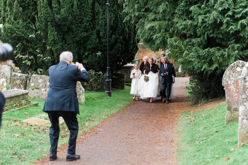Hampshire Wedding Photography0030