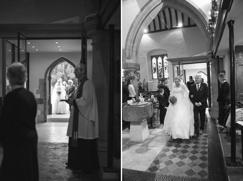Hampshire Wedding Photography0031